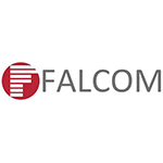 FALCOM GmbH