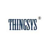 Thingsys