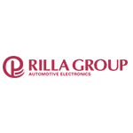 Rilla Technology