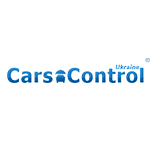 Cars Control Ukraine