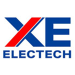 XE Electronic Technology