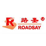 Roadsay Technology