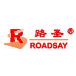 Roadsay Technology