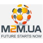 M2M Ukraine