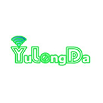 YuLongDa Technology