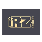 iRZ  Online