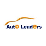 Auto Leaders