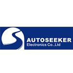 Autoseeker Electronics