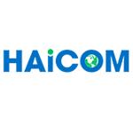 Haicom