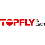 TOPFLYTECH Co., Limited