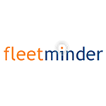 Fleetfinder