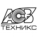 ASV-Technics