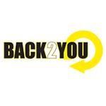 back2you.com