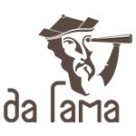 DAGAMA
