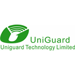 Uniguard Technology