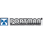 Portman GPS