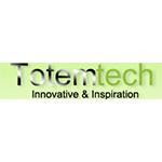 Totem Tech