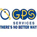 GPS Services