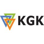 KGK-Global