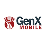 Sierra Wireless / GenX Mobile