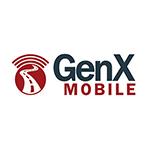 GenX Mobile