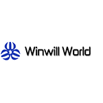 Winwill World