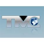 Telemetricheskie sistemy