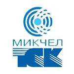 Микчел-ТСК