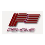 Renome