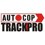 Autocop Trackpro