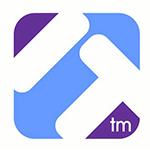 IMAP - Telematics