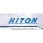 Hiton