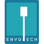 Envotech