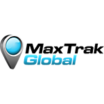 MaxTrak Global