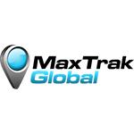 MaxTrak Global