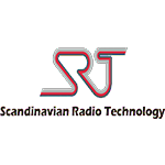 Scandinavian Radio Technology