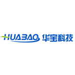 Shenzhen HuaBao Electronic Technology