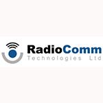Tehnologii Radiosvjazi