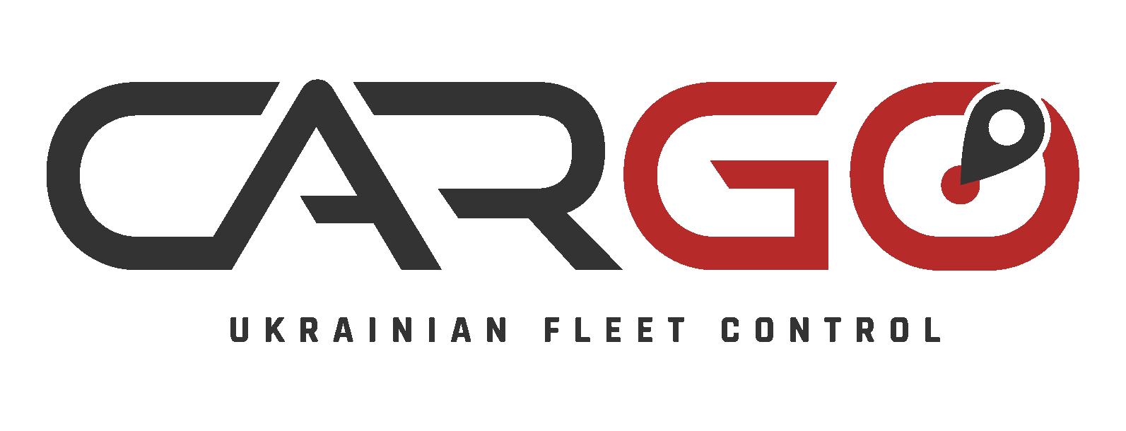 Cargo UFC