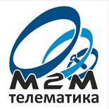 M2M Телематика