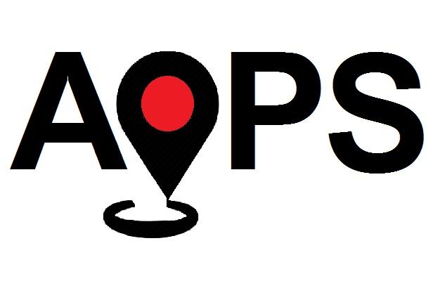 AGPS AG Swiss