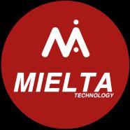Mielta Technology