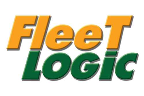 FLEETLOGIC Asia