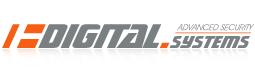 Digital Systems Poland