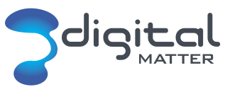 Digital Matter Telematics