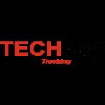 Tech-360