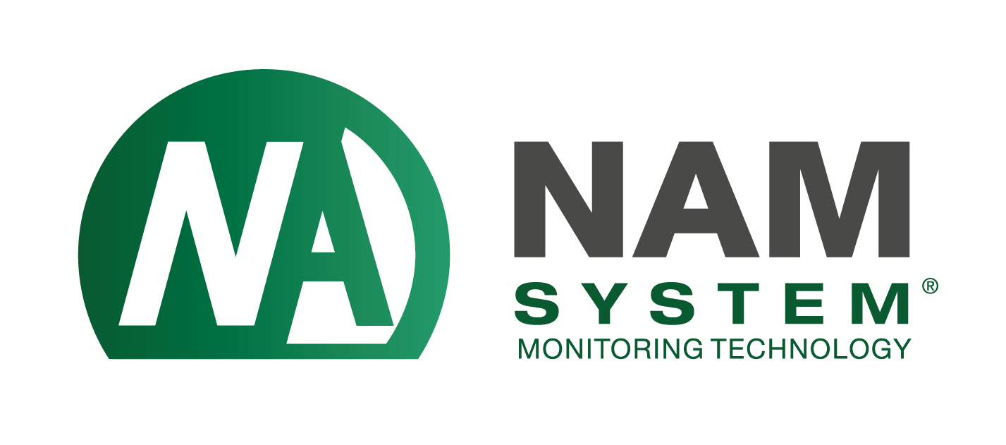 NAM system