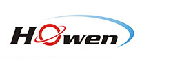 Howen Technologies