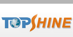 Topshine Information Technic Co., Limited