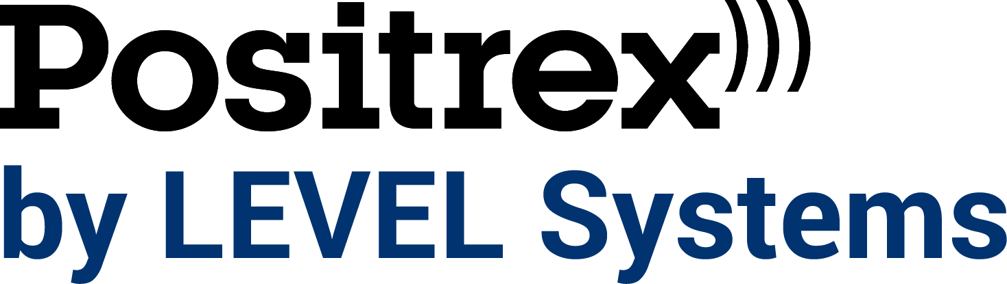 LEVEL Systems (Positrex)